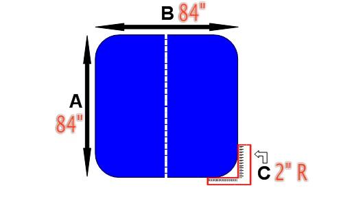 84x842rtemplate.jpg